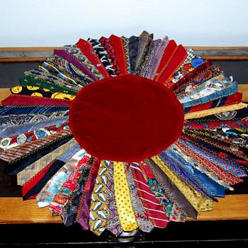 men's neckties - Accessories