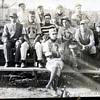 Go Team! 1909