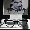 James Dean . . . Personal Reading Glasses