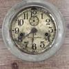 Seth Thomas clock.