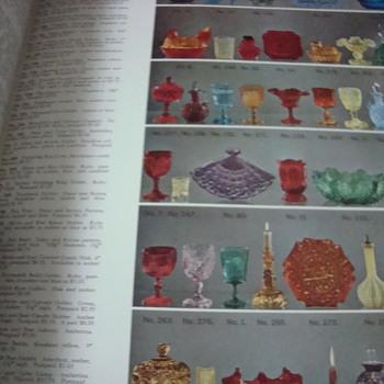 1965-66 Furniture from Forslund catalog