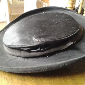 top hat - Hats
