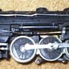 Pre-War Lionel Engine #53-42  01E - O GAUGE