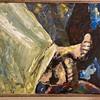 Help identifying painting—Alfred Morang?