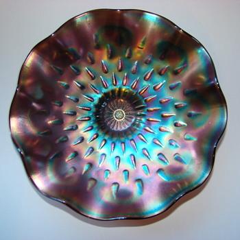 dugan? - Glassware