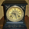 Any Info on the Beautiful Ansonia Mantel Clock?