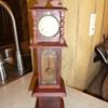 Old mini clock / pocket watch
