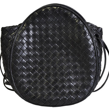 Grandma's Bottega Veneta Purse - Bags