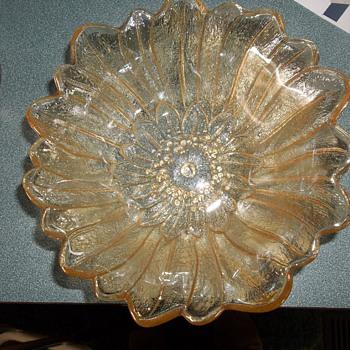 More Glassware - Glassware