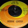 45 RPM SINGLE....#87
