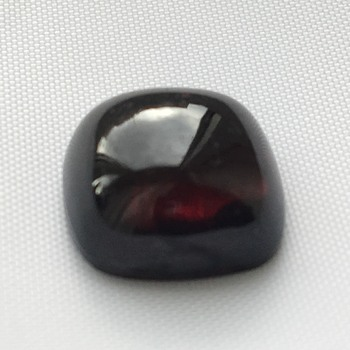 Large unmounted stone  - Gemstones