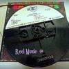 """Jimi Hendrix """"Smash Hits"""" 7"""" Reel Tape 1969"""