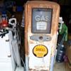 Neptune L1 Gas Pump