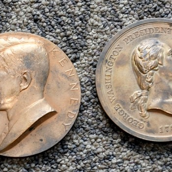 Modern Commemorative US Coins   Collectors Weekly