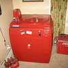 v-59 coke machine