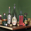 Bunch O' Bottles