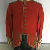 WWI Highland Light Infantry Officer's Full Dress Doublet