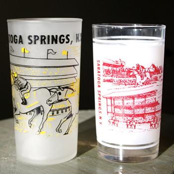 Saratoga Springs, NY Items