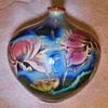 Vu Thang - *Inrcediblly* Beautiful Vase From Vietnam