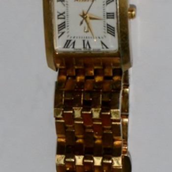 Watch ID - Wristwatches