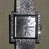 Baume & Mercier Vintage Watch 14K- Model? How much is it worth?