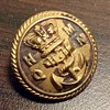 A Fav. Vintage/Antique? Naval Button