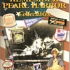 Remember Pearl Harbor & Homefront Collectible Books
