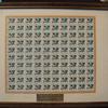 USA22Greetings Stamp Collection