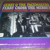 Gerry And The Pacemakers...On 33 1/3 RPM Vinyl