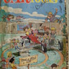 CARtoons (comic book from the 60's)
