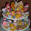 Vintage Easter Bits and Bobs