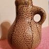 "5""Salt Glazed Stoneware Jug"
