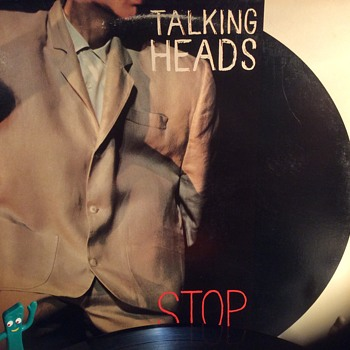 All right stop making sense you're correct  - Records