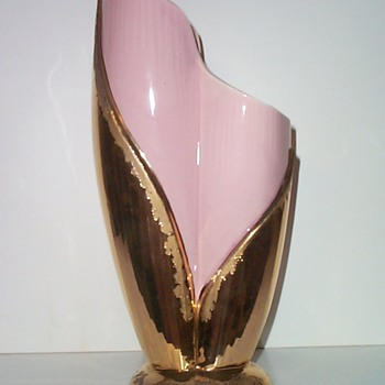 SAVOY CHINA - PINK II - Pottery
