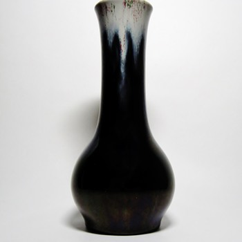 MICHAEL ANDERSEN & SONS - DENMARK /C.1916-1930 - Pottery