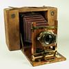 1897 No. 4 Cartridge Kodak