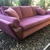 Mid century sofa ? - Help ID!