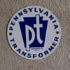 Pennsylvania transformer
