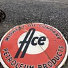 ACE Petroleum