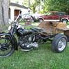 Kipps Harley