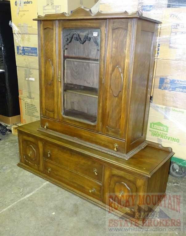 Popular Albert Furniture Company 500 China | Collectors Weekly NQ94