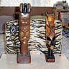 African Folk Art
