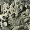 October 1967 Haight Ashbury Hippie Movement Wake News Photo