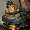 Fake Antiques - Chinese Porcelains.