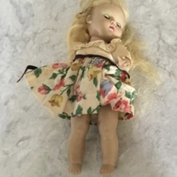 Vogue Dolls - Dolls