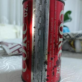 cocacola - Coca-Cola