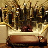 Solingen German Knifes, 2 Schrade, 1 Queen, 30's to 60's in age