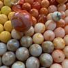 Beautiful Vintage Marbles!