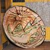 Bandera or Tzintzuntzan Pottery Bowl?