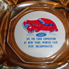 ~~1939 Ford New York Worlds Fair AshTray~~